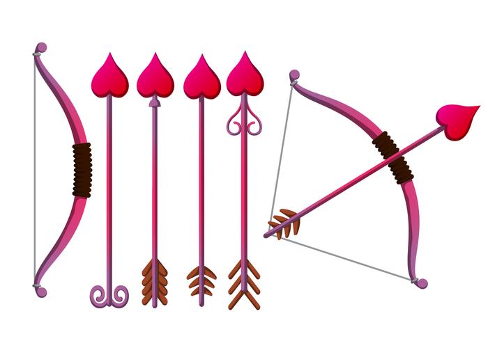 cupid-s-bow